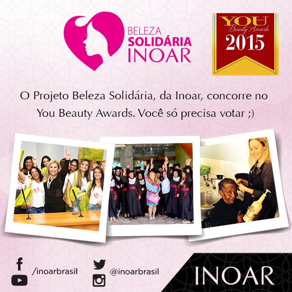 post_premio_you